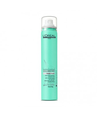 Volumetry  SOS Volume Spray 78ml