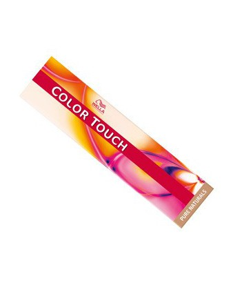Color Touch 8/0