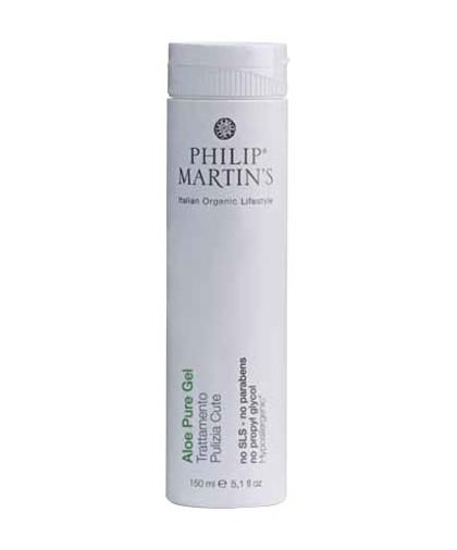 Philip Martin's ALOE PURE GEL 1000ml