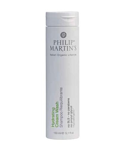 Philip Martin's HIDRATING Wash 1000ml