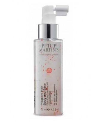 Philip Martin's Pleasure HAIR FACE and BODY 125ml