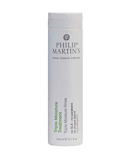 Philip Martin's TRIPLE MOISTURE TREATMENT 1000ml