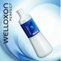 WELLOXON PERFECT 1000ML 40VOL