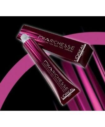 DIA Richesse - 9.01 - Milkshake Ghiaccio 50ml