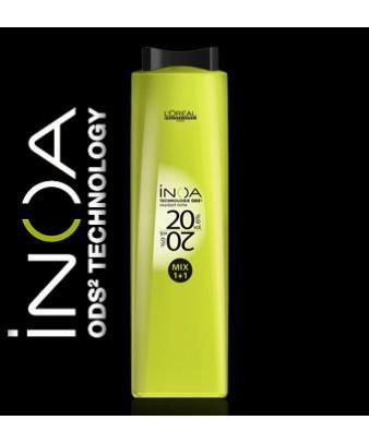 Inoa - Oxydant Riche 30vol ODS2