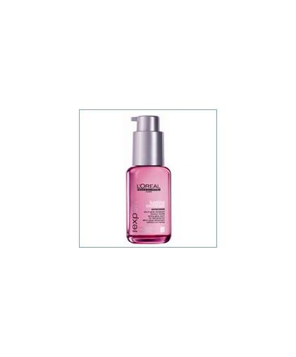 Serum Gloss Lumino Contrast 50ml
