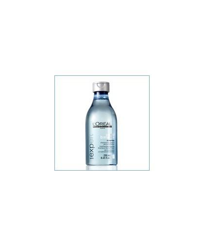 Shampoo Sensi Balance 500ml