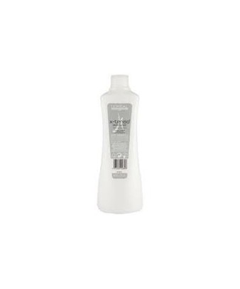 Signature Ultra Gentle Shampoo 250ml