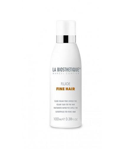 Fluide Fine Hair 100ml