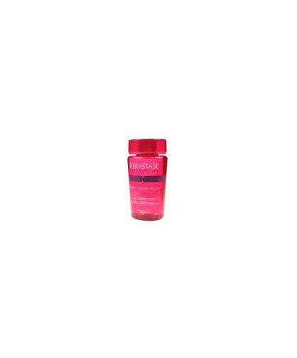 Bain Chroma Riche 250ml
