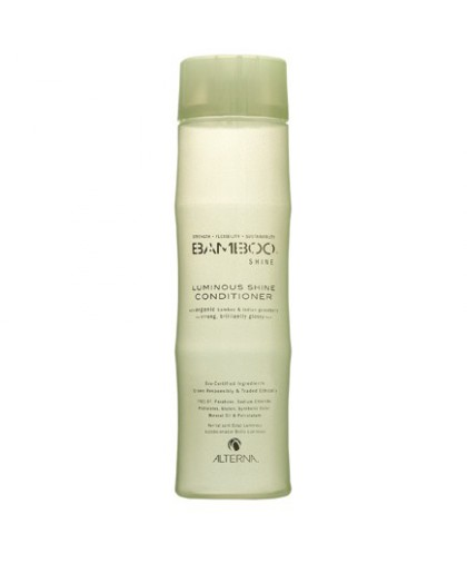 BAMBOO Shine Conditioner 250ml