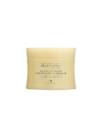 Bamboo Smooth Kendi Intensive Moisture Masque 150ml