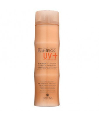 BAMBOO UV+ Conditioner 250ml