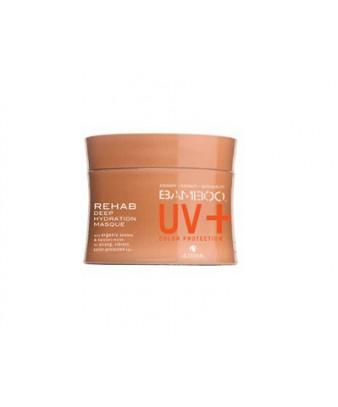 BAMBOO UV+ Rehab Masque 150ml