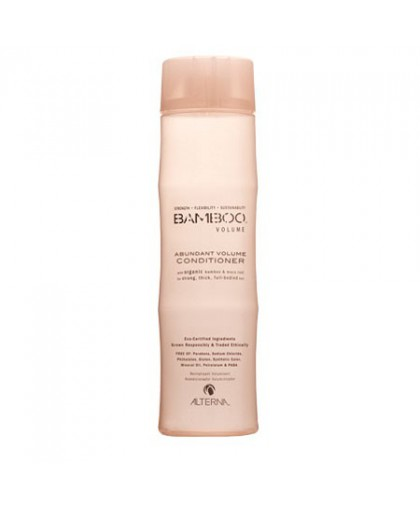 BAMBOO Volume Conditioner 250ml