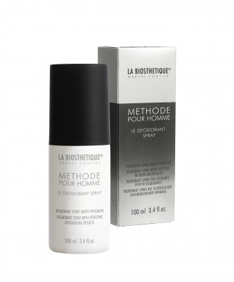 Le Deodorant Spray 100ml