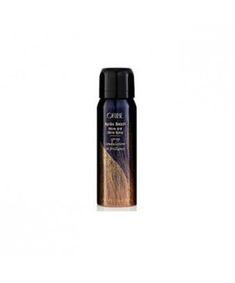Après Beach Wave and Shine Spray 75ml