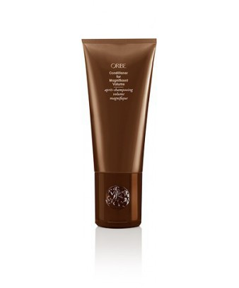 Conditioner for Magnificient Volume 200ml