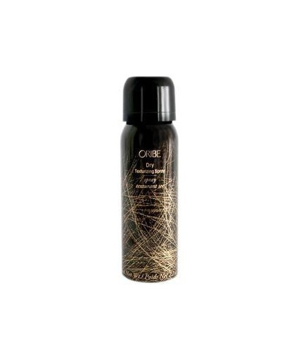 Dry Texturizing Spray 75ml