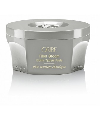 Fiber Groom Elastic Texture Paste 50ml