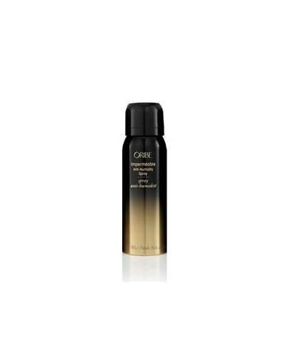 Impermeable Anti Humidity Spray 75ml