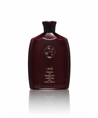 Shampoo for Beautiful Color 250ml