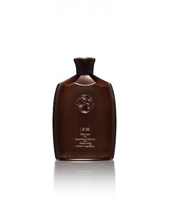 Shampoo for Magnificient Volume 250ml