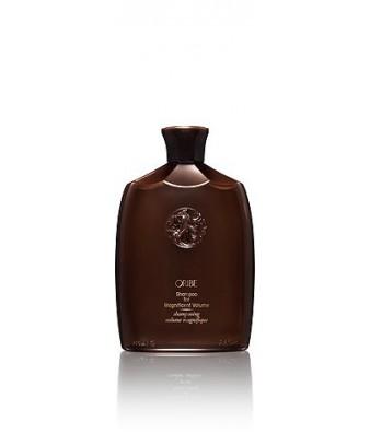 Shampoo for Magnificient Volume 250ml