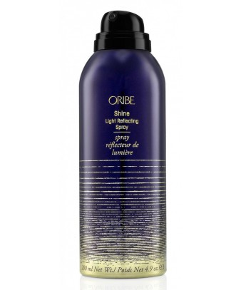 Shine Light Reflecting Spray 200ml