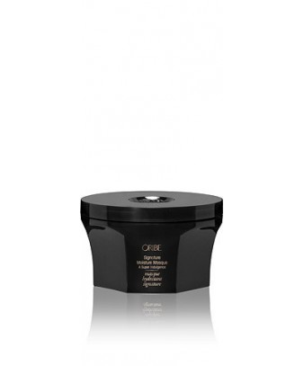Signature Moisture Mask 175ml