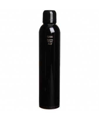 Superfine Hair Spray 300ml