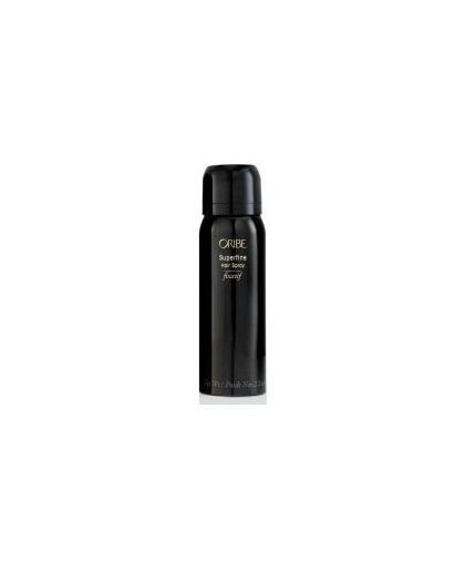 Superfine Hair Spray 75ml