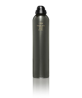 Superfine Strong Hair Spray 300ml