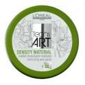 TNA Density Material 100ml