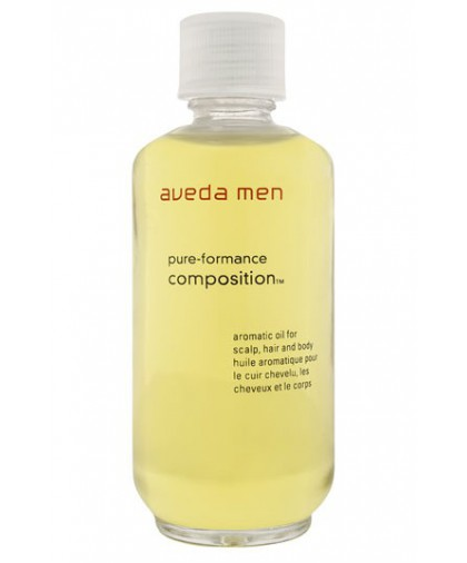 Aveda Men Pure-Formance Composition 50ml