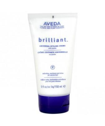 Brilliant Universal Styling Cream 150 ml