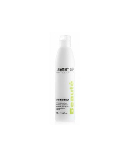 Conditioner Beauté  60ml
