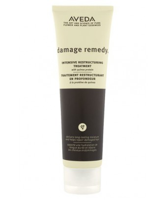 Damage Remedy Intensive Restructuring Treatment 125ml