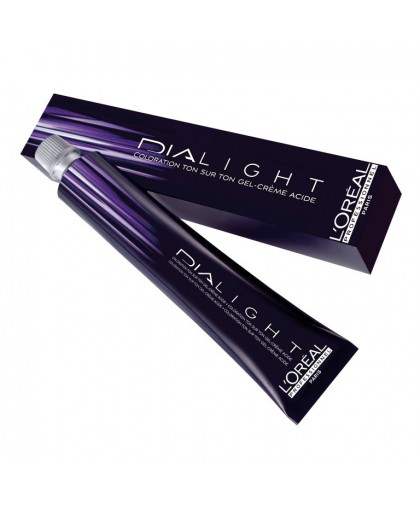DIA Light - 4.35 - 50ml