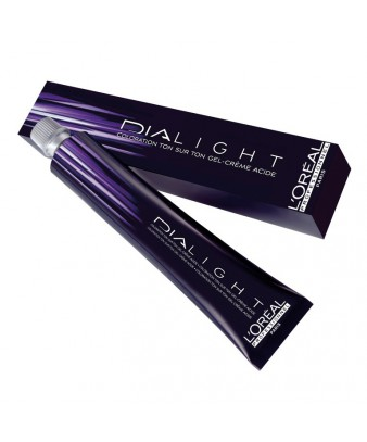 DIA Light - 8 - 50ml