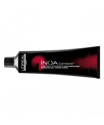 Inoa - 4.62 - Castano Rosso Irisee - 60gr - Carmilane