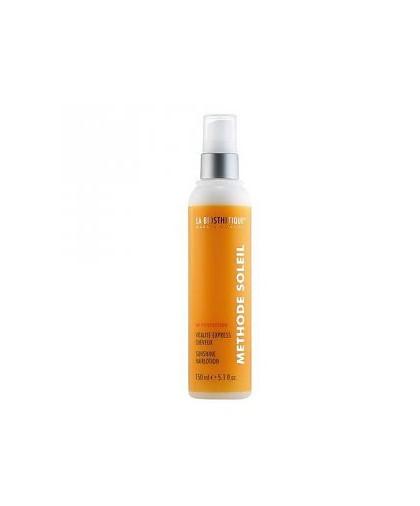 Spray Solaire SPF 20 200ml