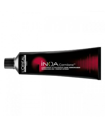 Inoa - 7.4 - Biondo Rame - 60gr