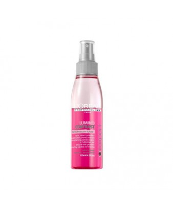 Lumino Contrast Spray Bifase 125ml