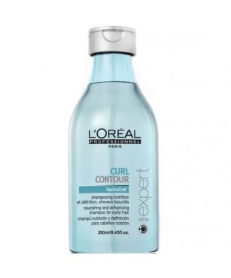 Shampoo Curl Contour 250ml