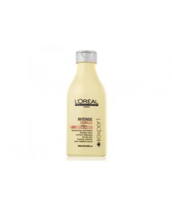 Shampoo Intense Repair 250ml