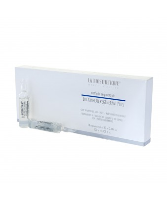 Biofanelan Regenerant Plus 10x10ml