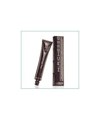 Hi-Richesse 50ml - 7.13 - Biondo Satinato