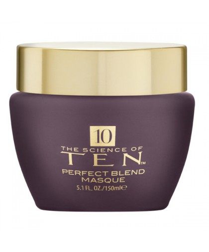 Ten Perfect Blend Masque 150ml