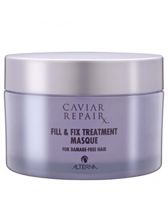 Caviar RepairX Micro-Bead Masque 177gr
